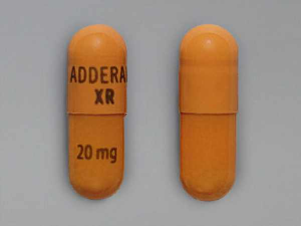 Adult forum adderall