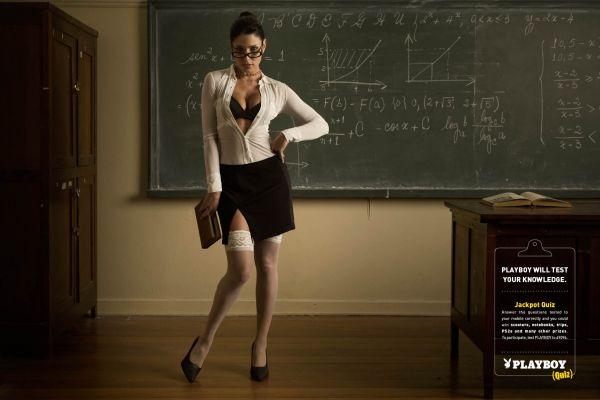фото сексуальные учителя