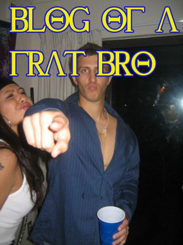 naughty gay frat