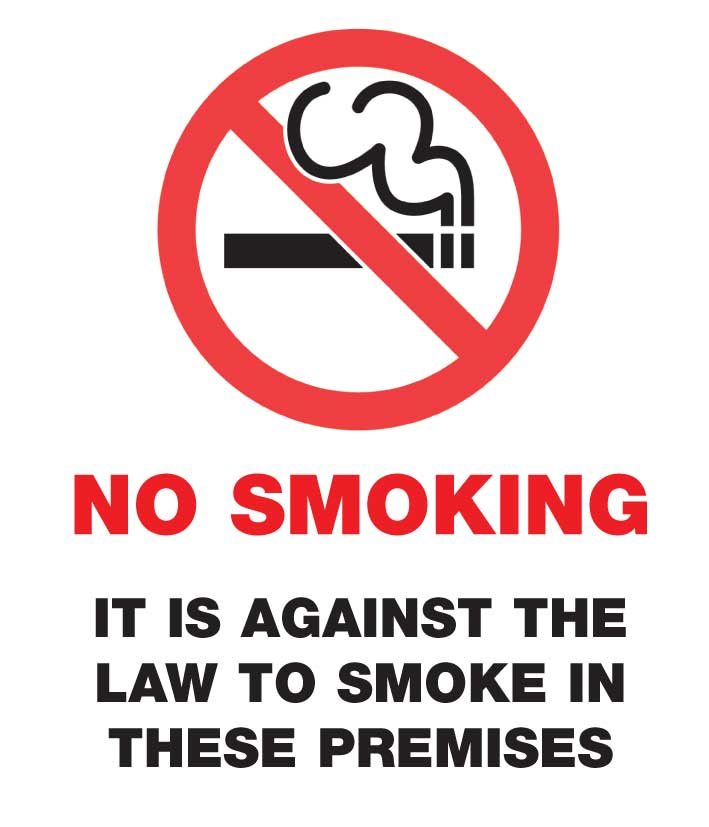 Image result for ban on smoking